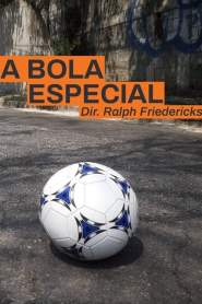 A Bola Especial