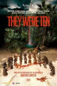 They Were Ten