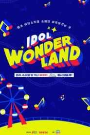 Idol Wonderland