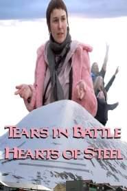 Tears in Battle – Hearts of Steel