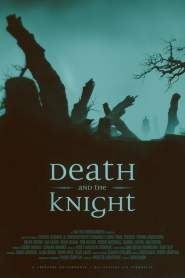 Death & The Knight