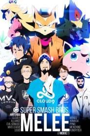 Les 5 dieux de Smash Bros Melee