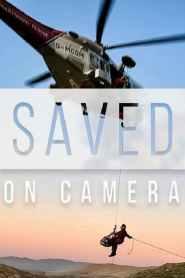 Saved On Camera