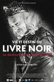 Vie et Destin du Livre noir