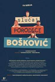 Slucaj porodice Boskovic