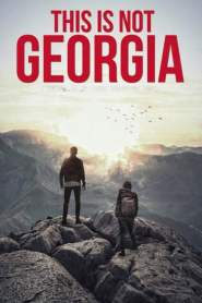 This is not Georgia