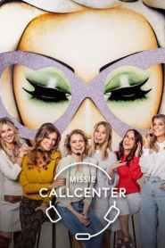 Missie Callcenter