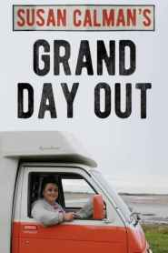 Susan Calman's Grand Day Out