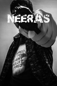 Neeras