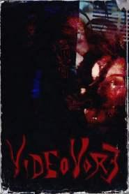 Videovore