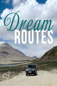 Dream Routes