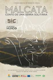 Malcata: Tale of a Lonely Hill
