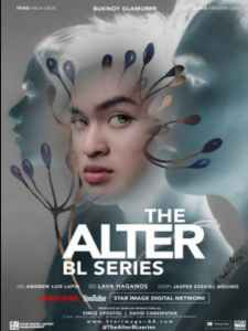 The Alter BL Series