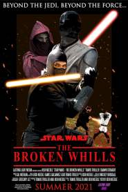 Star Wars: The Broken Whills