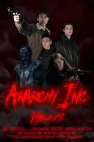Anarchy Inc.