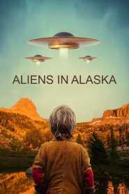 Aliens In Alaska