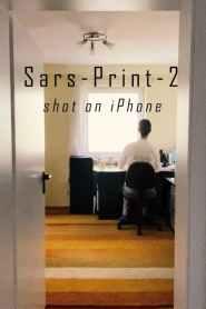 Sars-Print-2