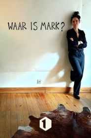 Waar is Mark?