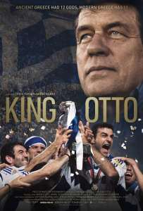 King Otto