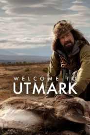 Welcome to Utmark
