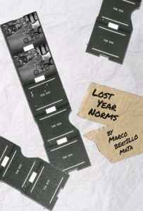 Lost Year Norms