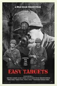 Easy Targets