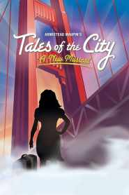 Tales of the City, A New Musical