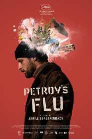 Petrov's Flu