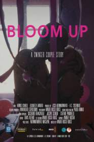 Bloom Up: A Swinger Couple Story