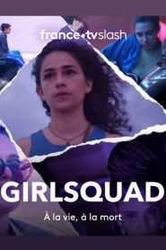 Girlsquad