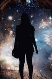 Cosmic Dawn