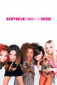 Spice Girls at the BBC