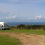 Spätsommer in der Normandie: Teil 5: Die Halbinsel Cotentin