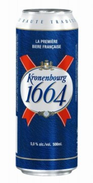1664_bier_can