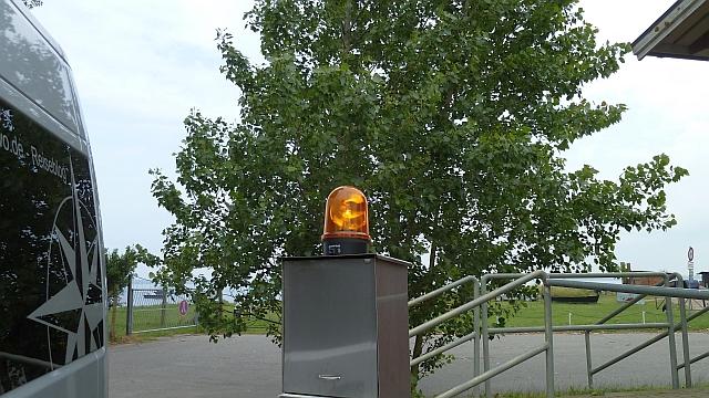 P1150238