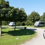 UMIWOs Stellplatzcheck: Heide in Schleswig Holstein