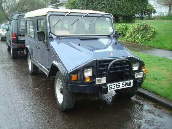 93f3w-1989_UMM_Alter_2_-_Diesel_5-speed_4x4_like_Unimog_Pinzgauer_Hummer_1398295280.jpg