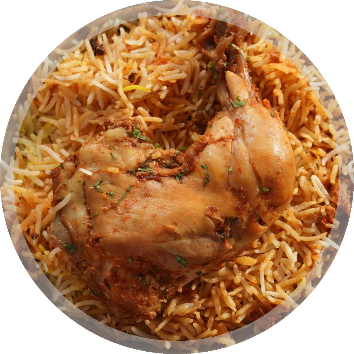 'Arafah Hot Food Distribution | توزيع الوجبات الساخنة في عرفة