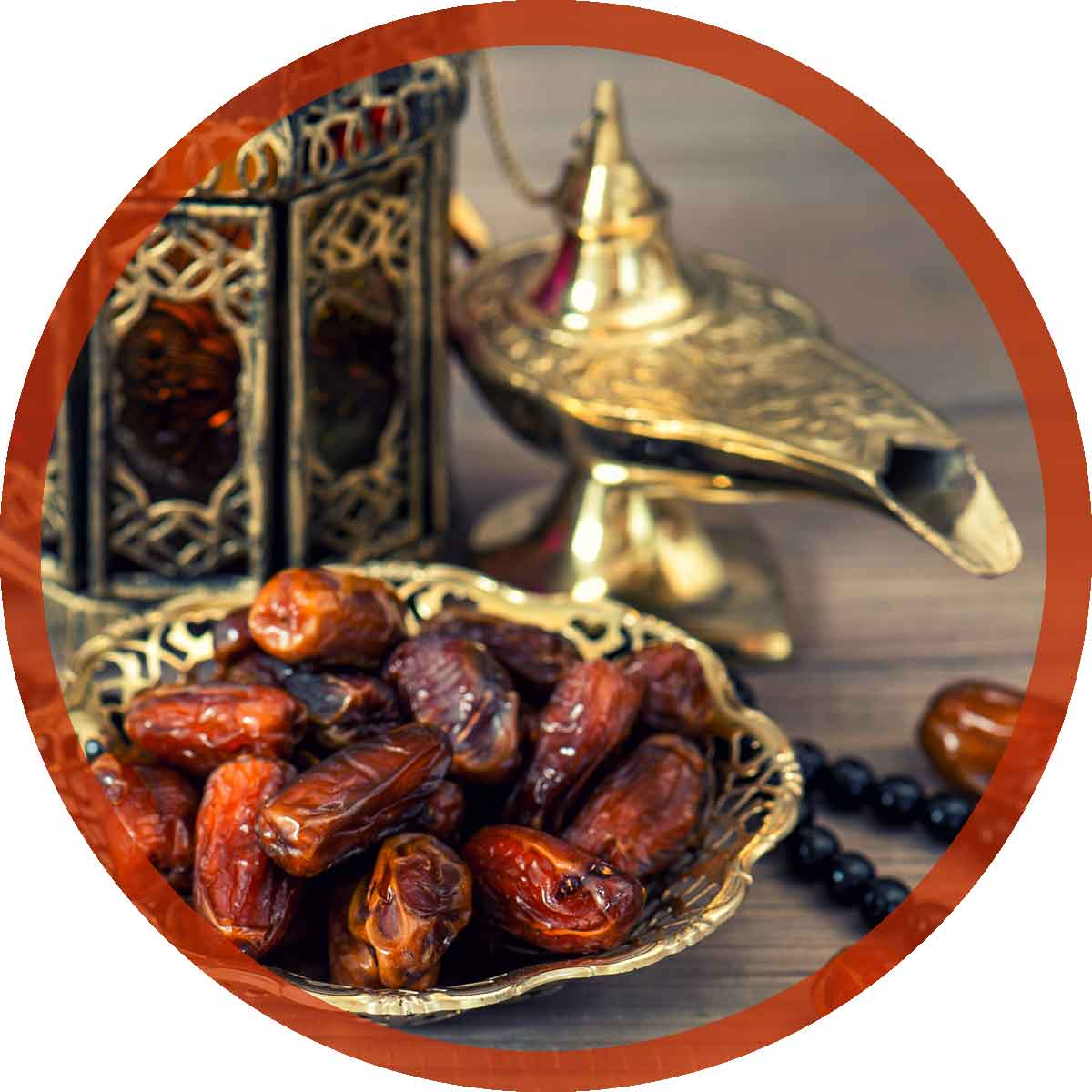 Fidyah Siyaam Ramadhaan | فدية صيام رمضان