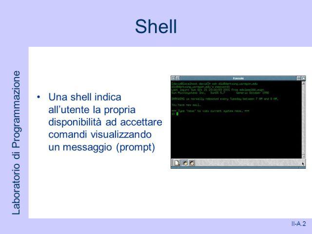 comandi-shell-terminale