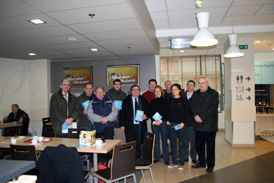 tractage21-02-09_a