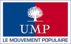 Le Mouvement Populaire