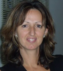 GEIGER Catherine
