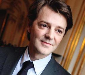 BAROIN François 2