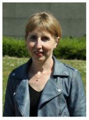 SANDER Anne 2014