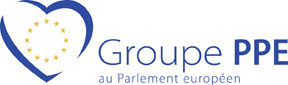 Groupe PPE