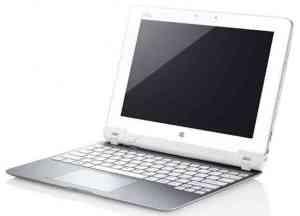Fujitsu-Stylistic-Q584_thumb.jpg