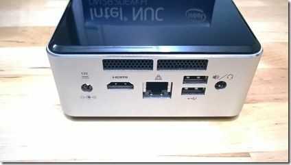 Intel NUC DN2820FYKH (2)