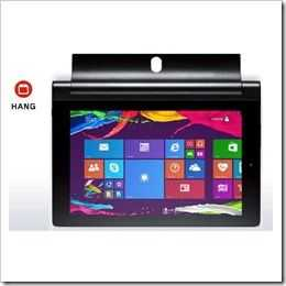 Lenovo Yoga Tablet 2 8 (1)