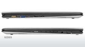 Lenovo Yoga 3 11 (Core M)  (6)